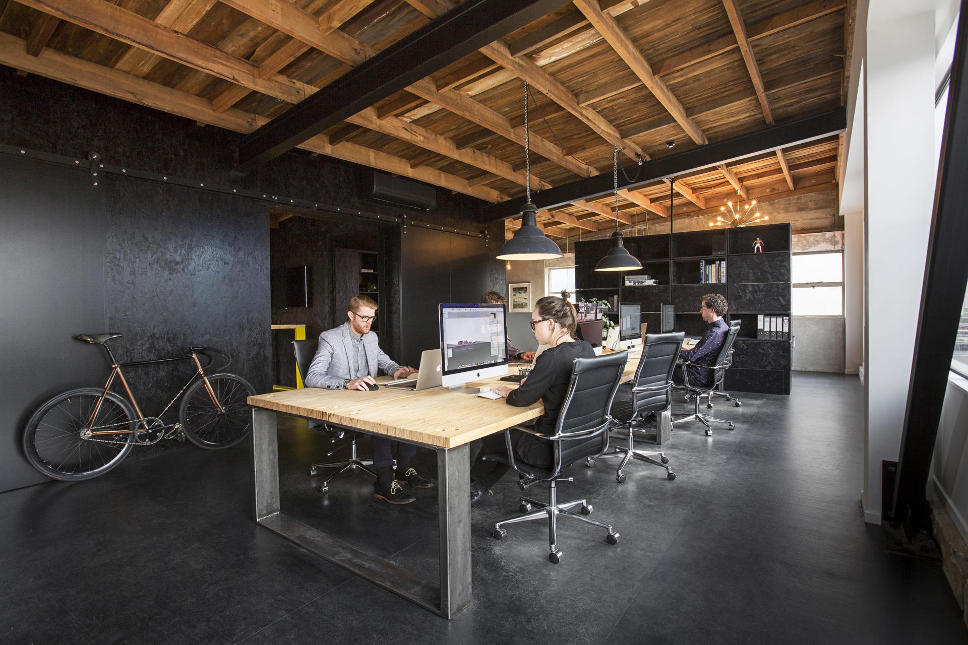 AW_Architects_St_Asaph_Street_Studio.jpg