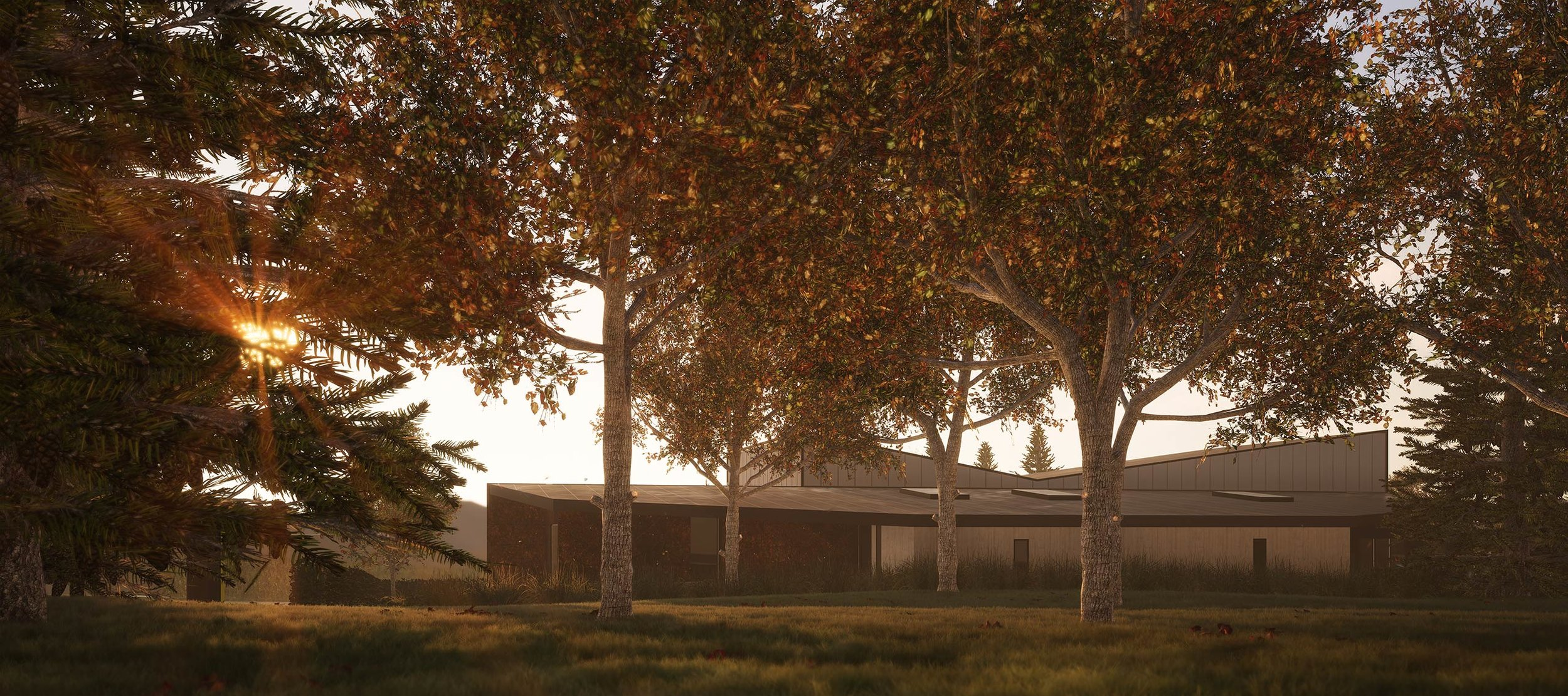 AW-Architects_St-John_Oamaru_Park-View.jpg