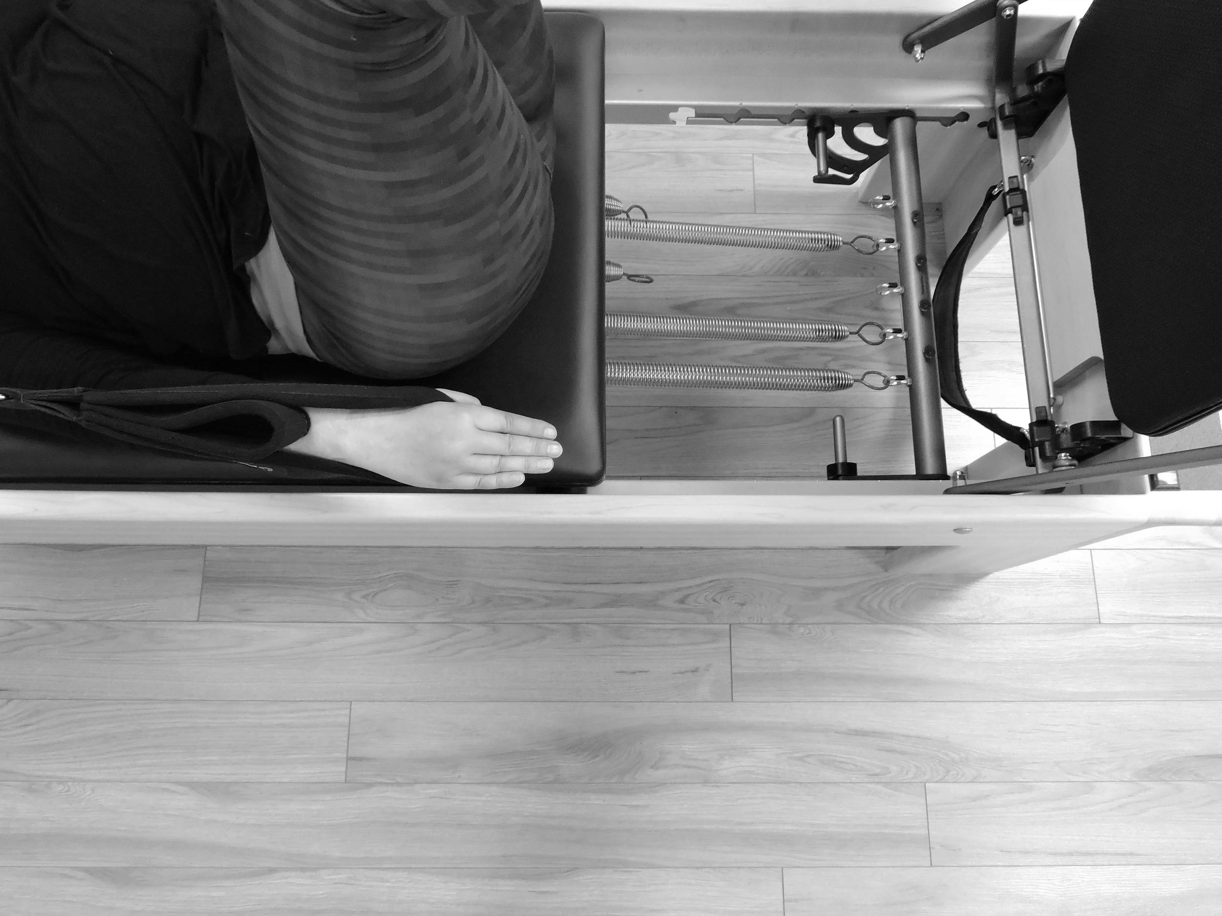 Pilates-Trap_WEB-360.jpg
