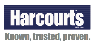 We worked internally with the Harcourts Queenstown team to examine their brand which lead to us to write a new tagline 'Known Trusted Proven' which the traded off for a while, to assist in repositioning them in the minds of consumers. The great thing about a tagline or positioning statement is that it can be replaced or discarded down the track when it is no longer needed, or past its used by date.