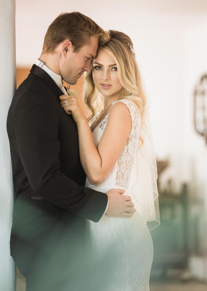 Rancho+Las+Lomas-Wedding-6.jpg