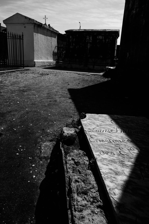 Carlos_Detres_Photography_20150227-DSC_9735.jpg