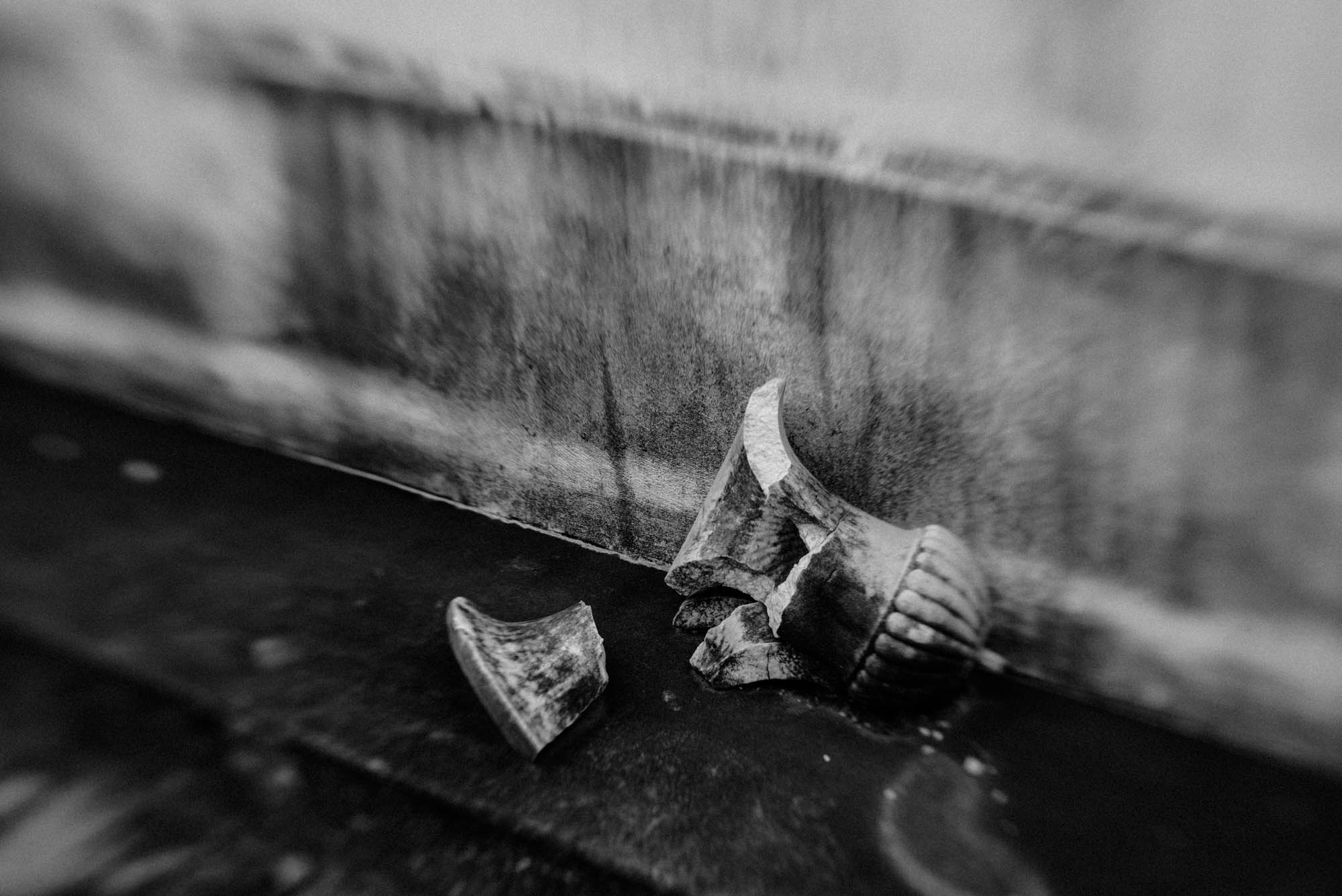 Carlos_Detres_Photography_Brugal_ForWeb_20150314_0405.jpg