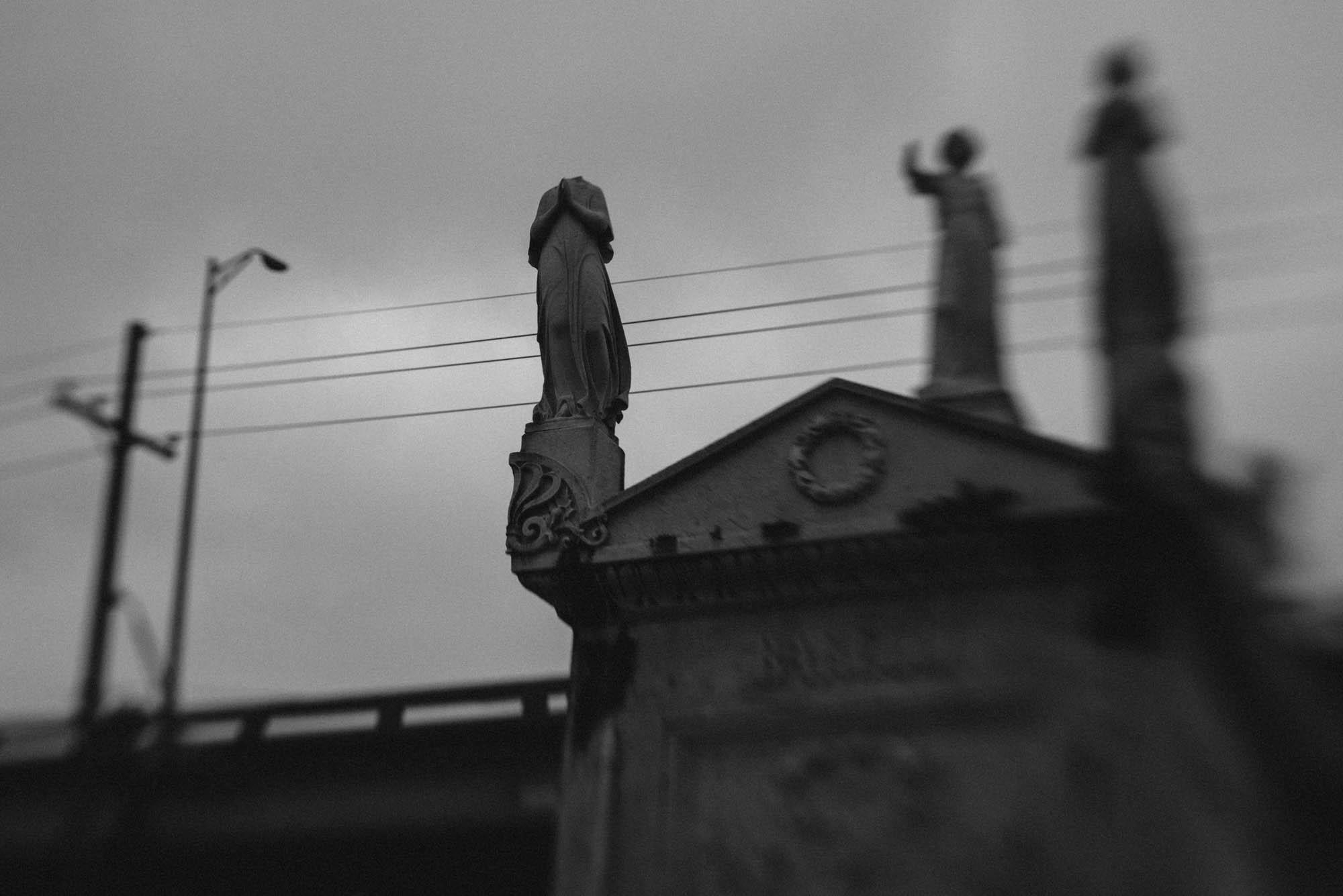Carlos_Detres_Photography_Brugal_ForWeb_20150314_0481.jpg