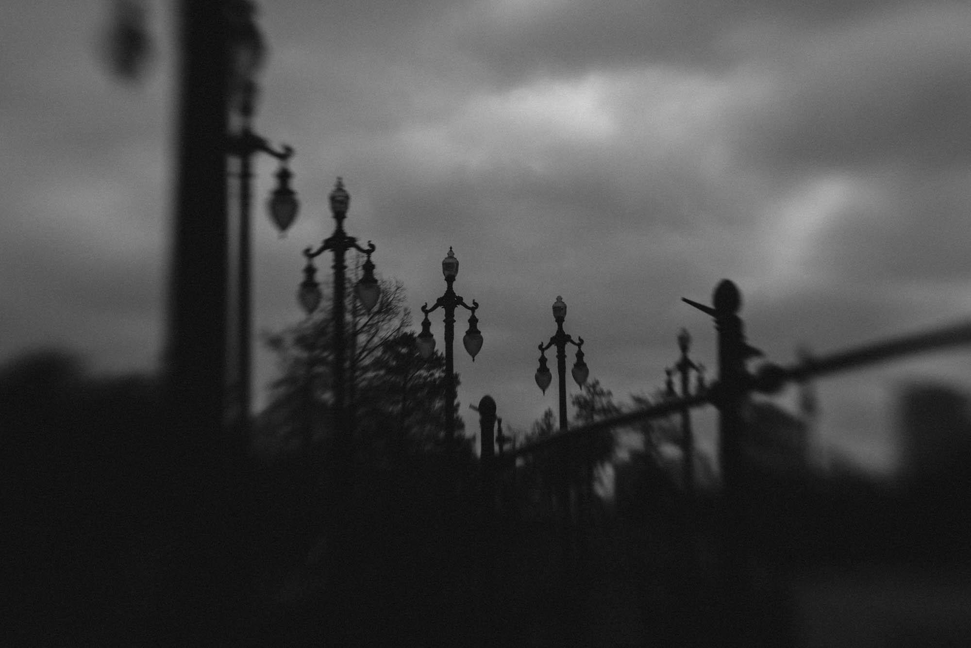 Carlos_Detres_Photography_Brugal_ForWeb_20150314_0617.jpg