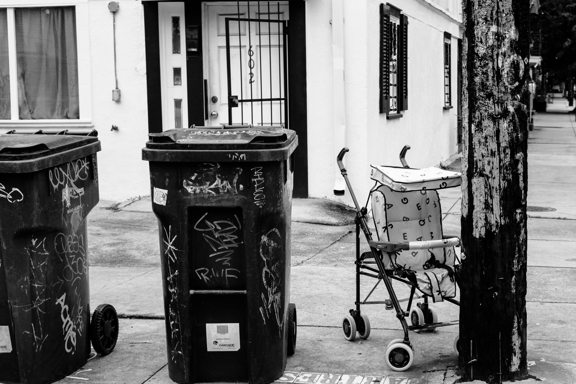 Carlos_Detres_Photo20150416-DSCF5305.jpg