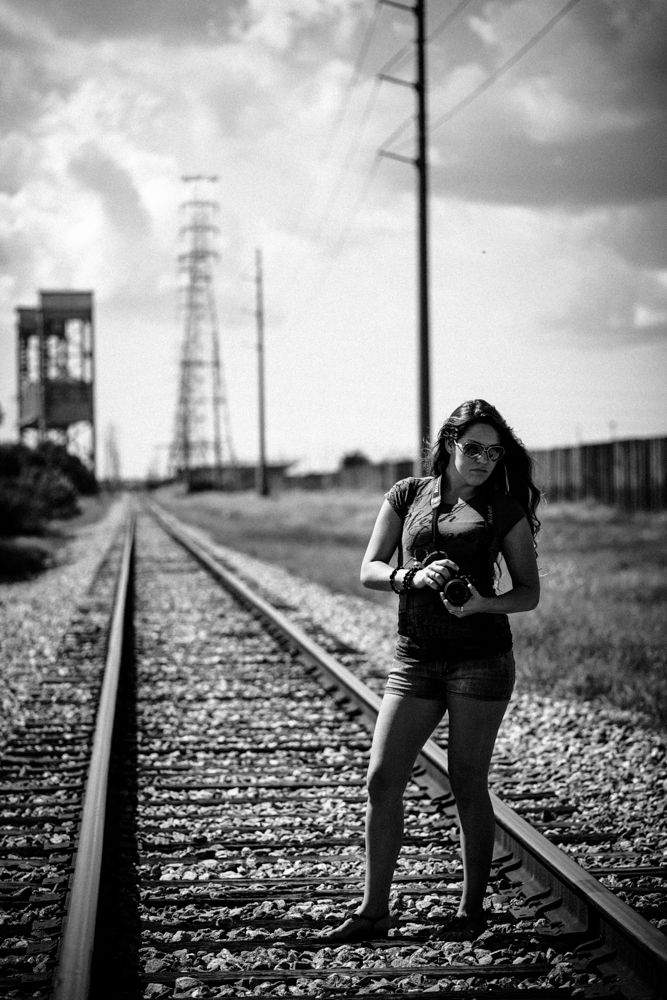 Carlos_Detres_Photography_81432014-09-19.jpeg