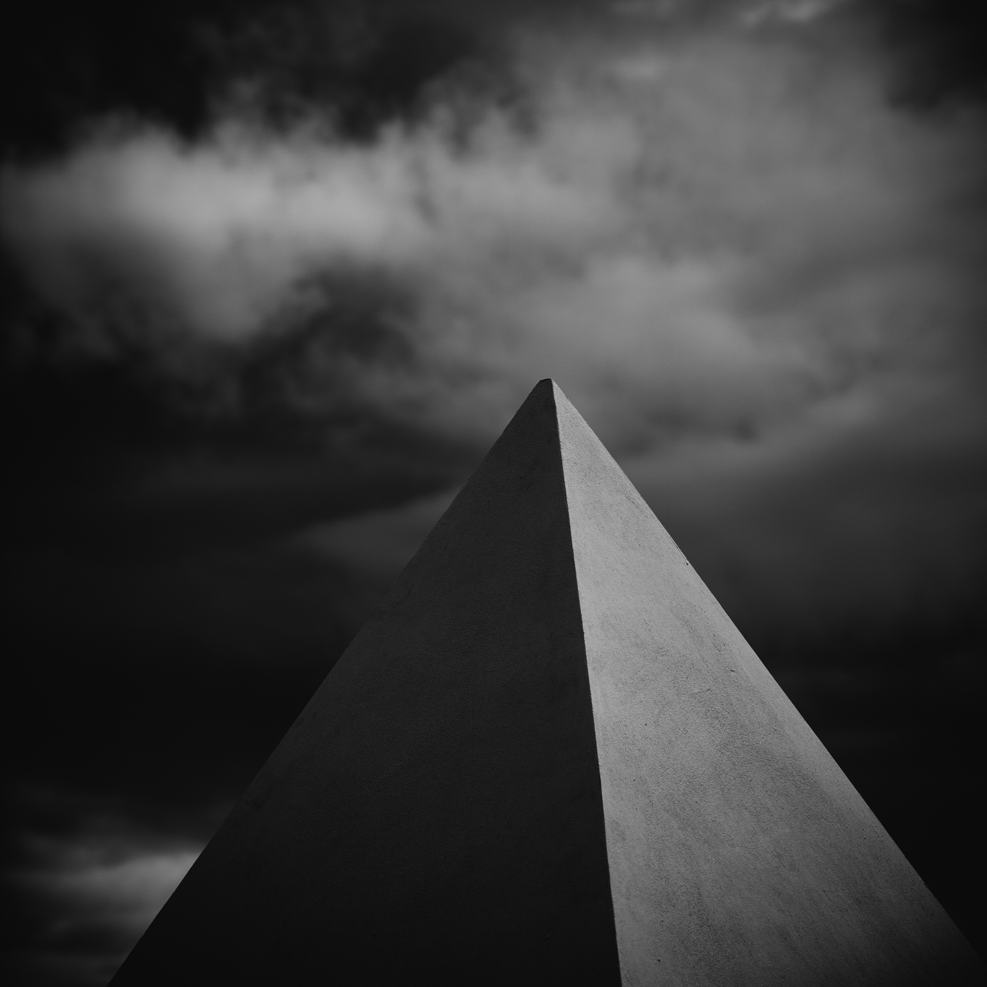 Carlos_Detres_Photography_75252015-02-16.jpg