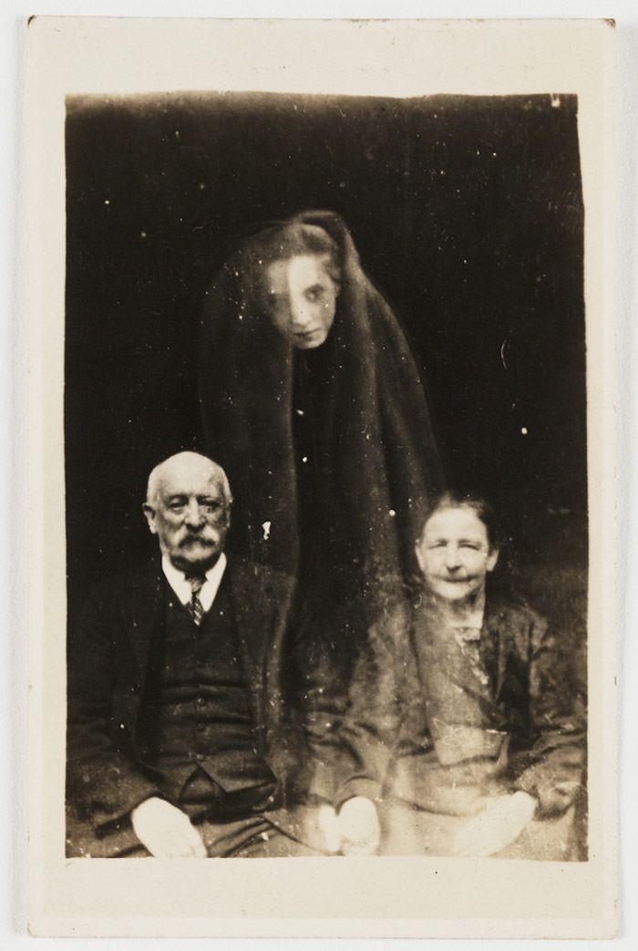 spirit-photography-elderly-couple.jpg