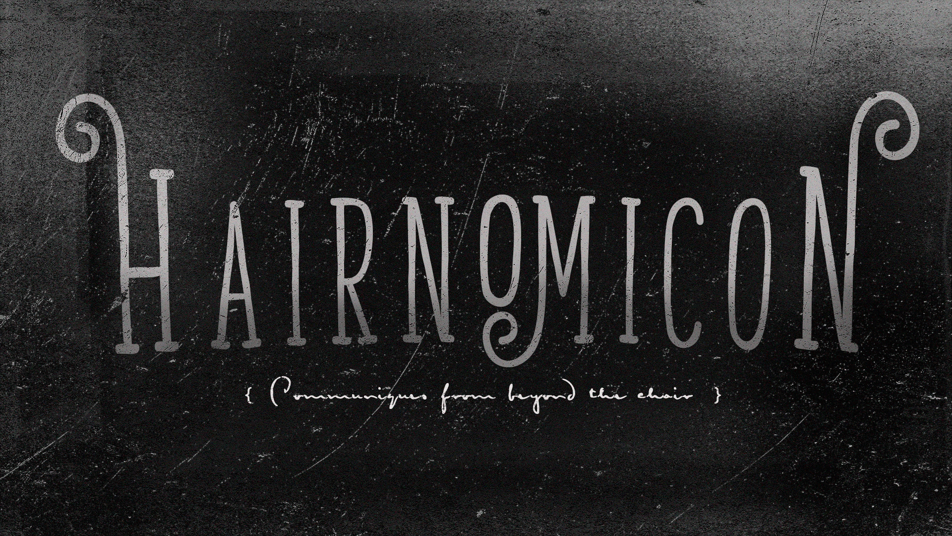 Hairnomicon-with-Devious-Font.png