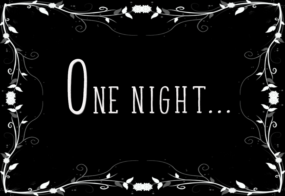 OneNight.png