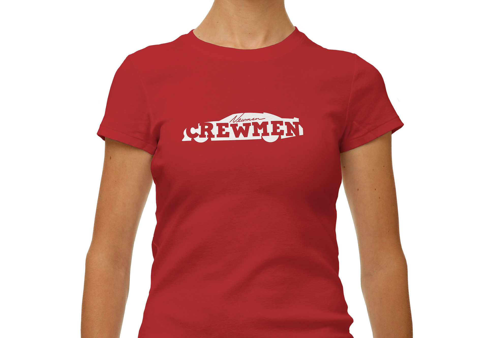 quicken-loans-racing-newman-crewmen-shirt.jpg