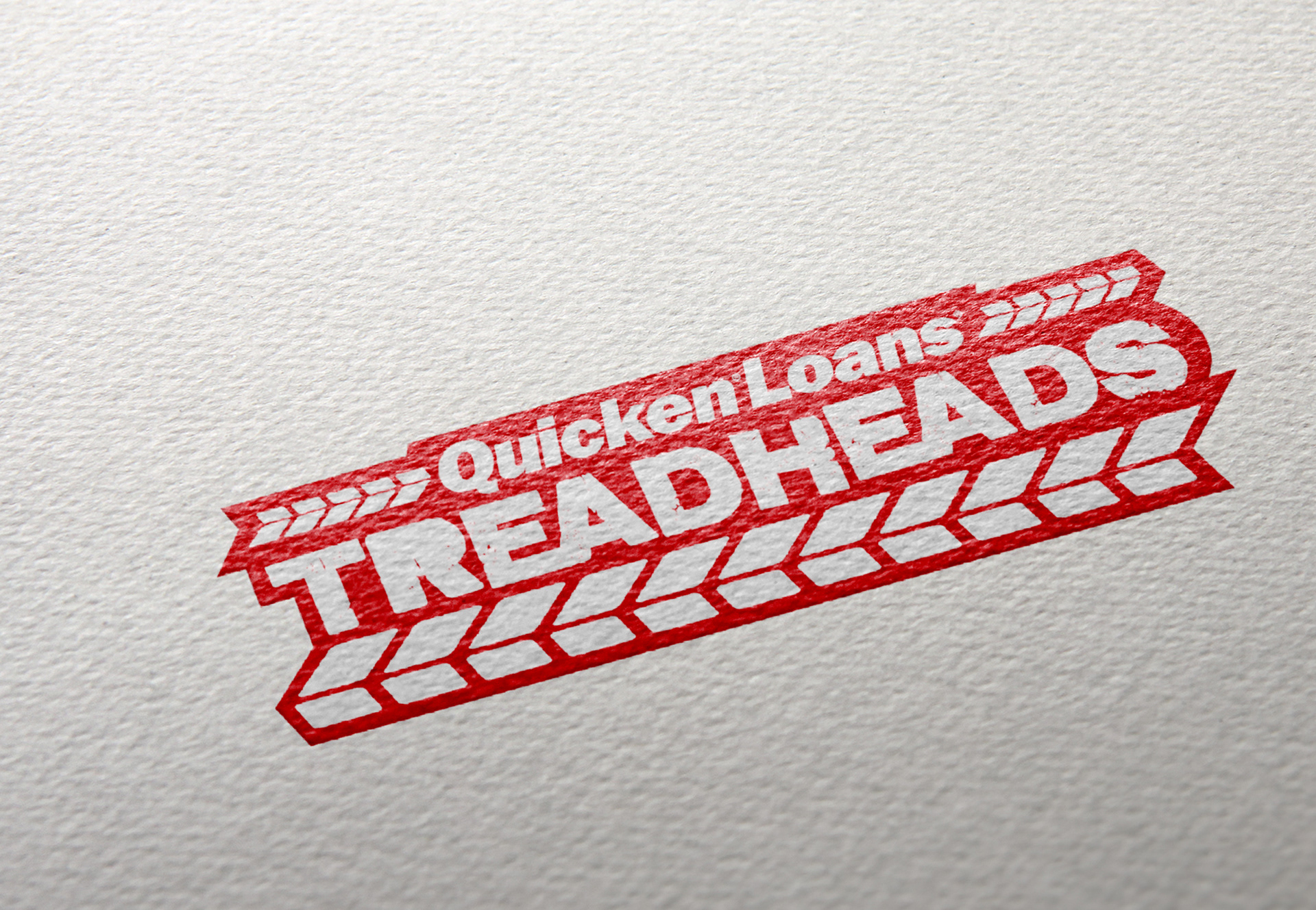 quicken-loans-racing-treadheads-logo.jpg