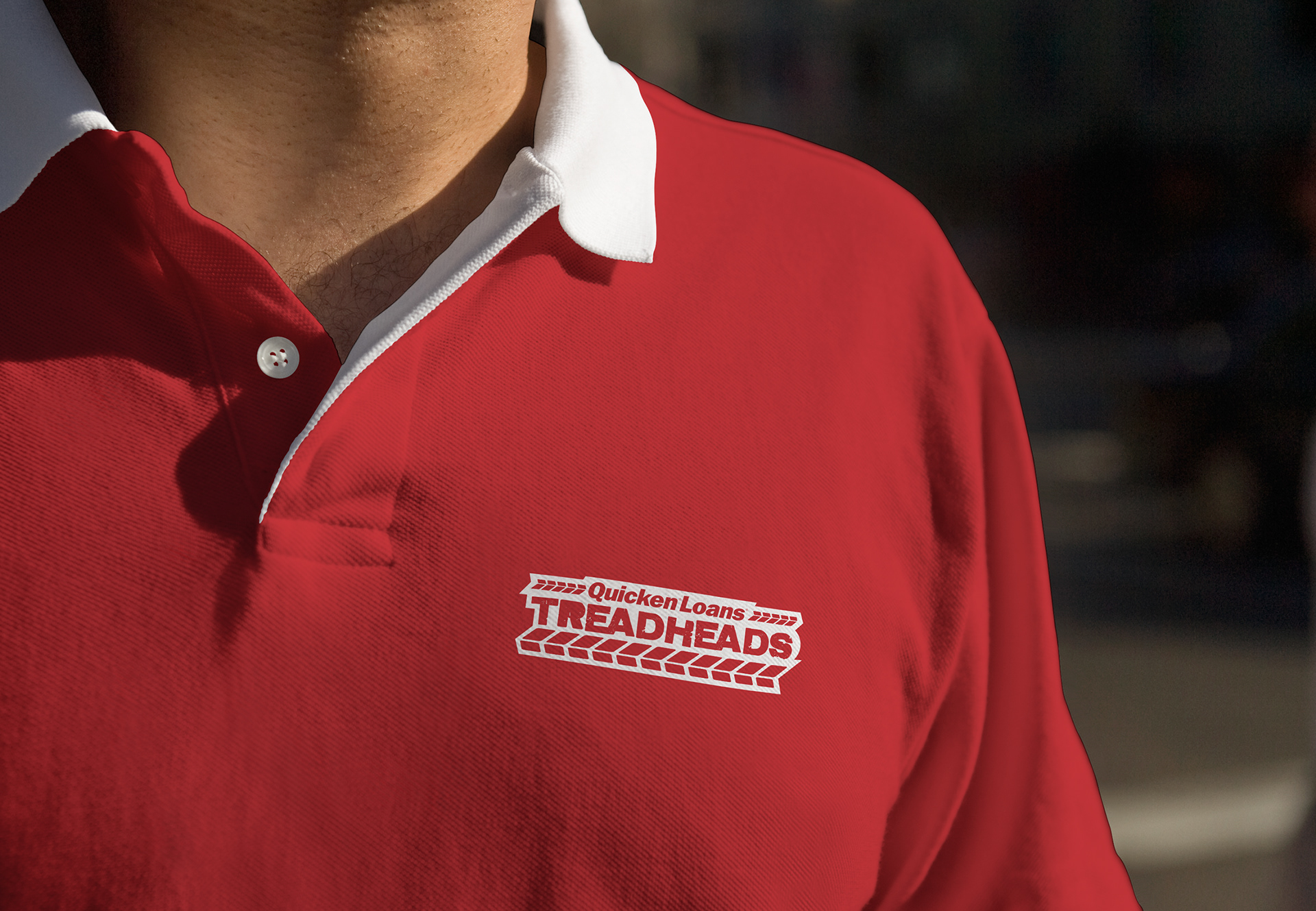 quicken-loans-racing-treadheads-shirt.jpg