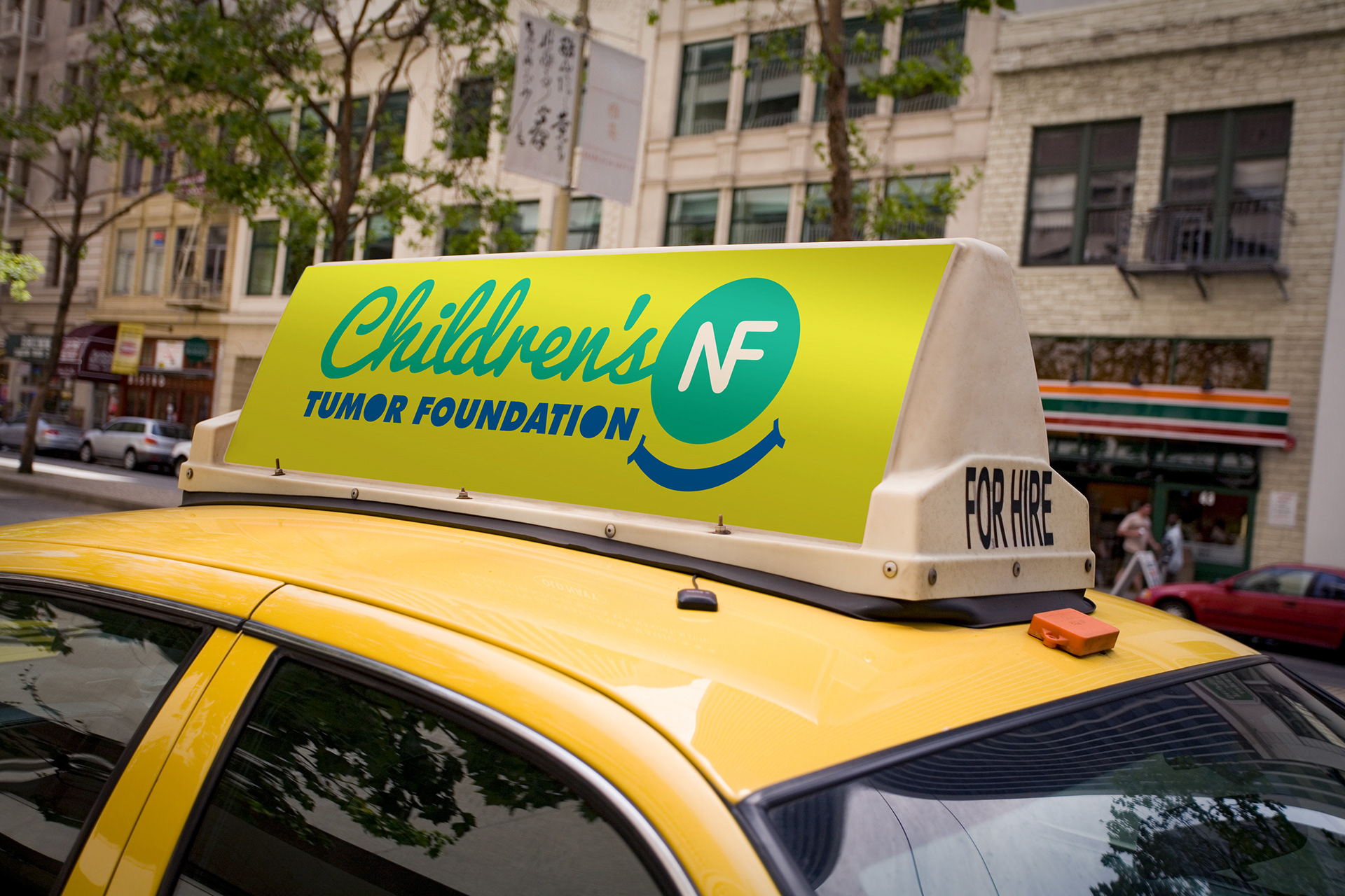 childrens-tumor-foundation-taxi-sign.jpg