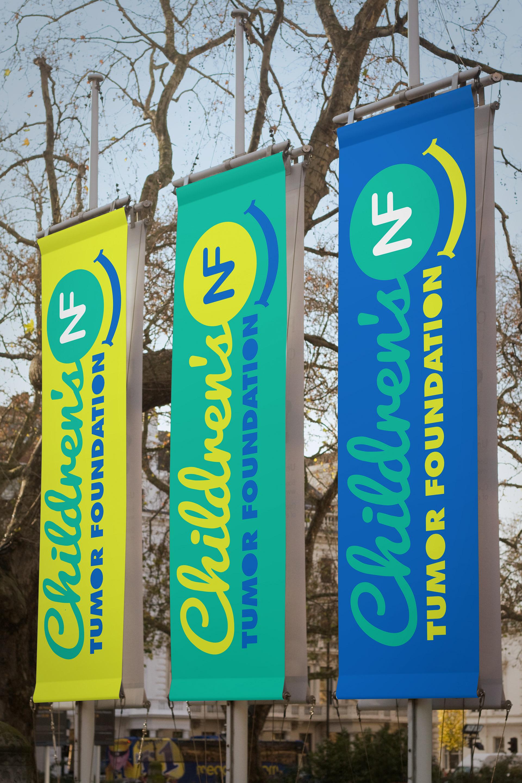 childrens-tumor-foundation-banners.jpg