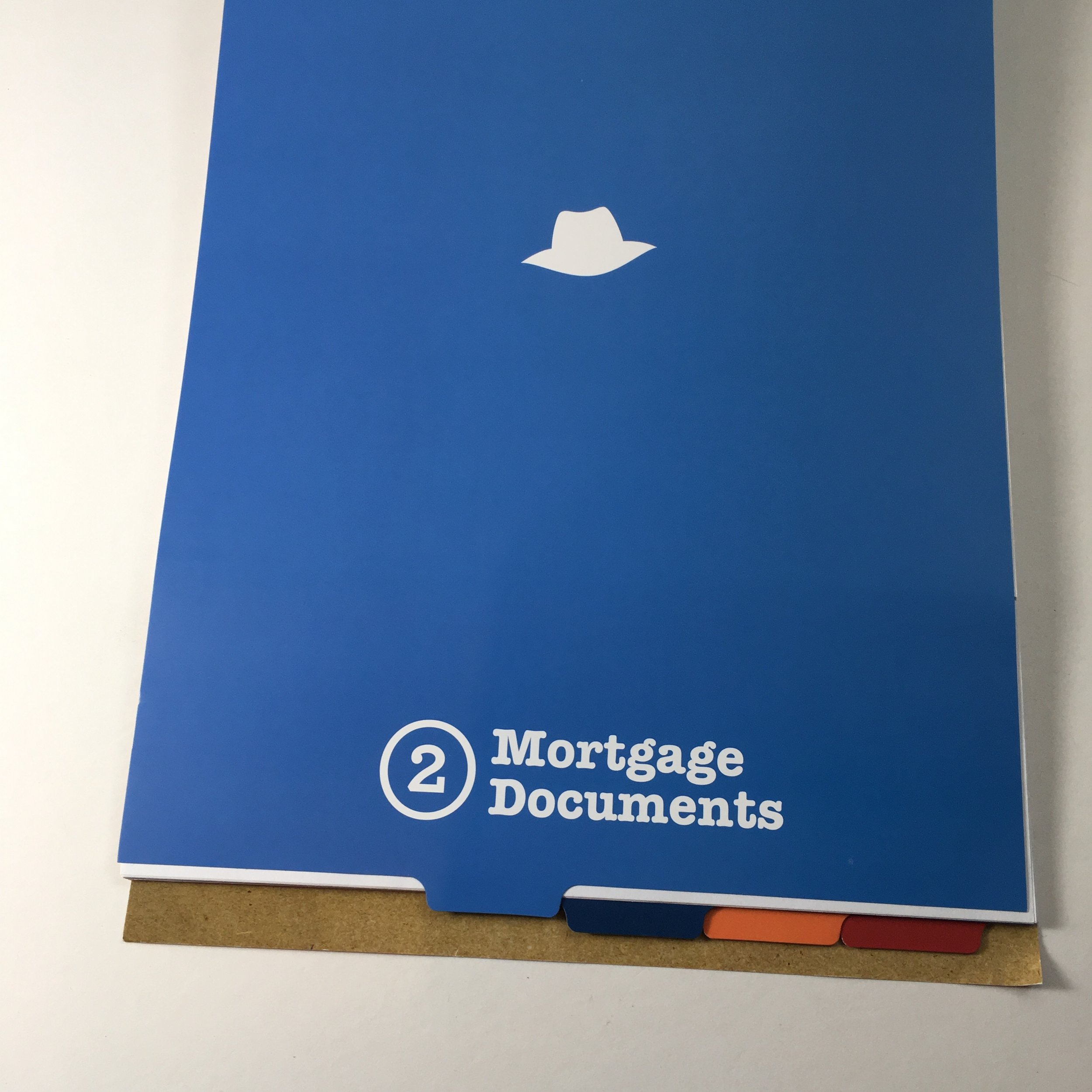 Quicken-Loans-Mortgage-Possible-Closing-Mortgage-Documents.JPG