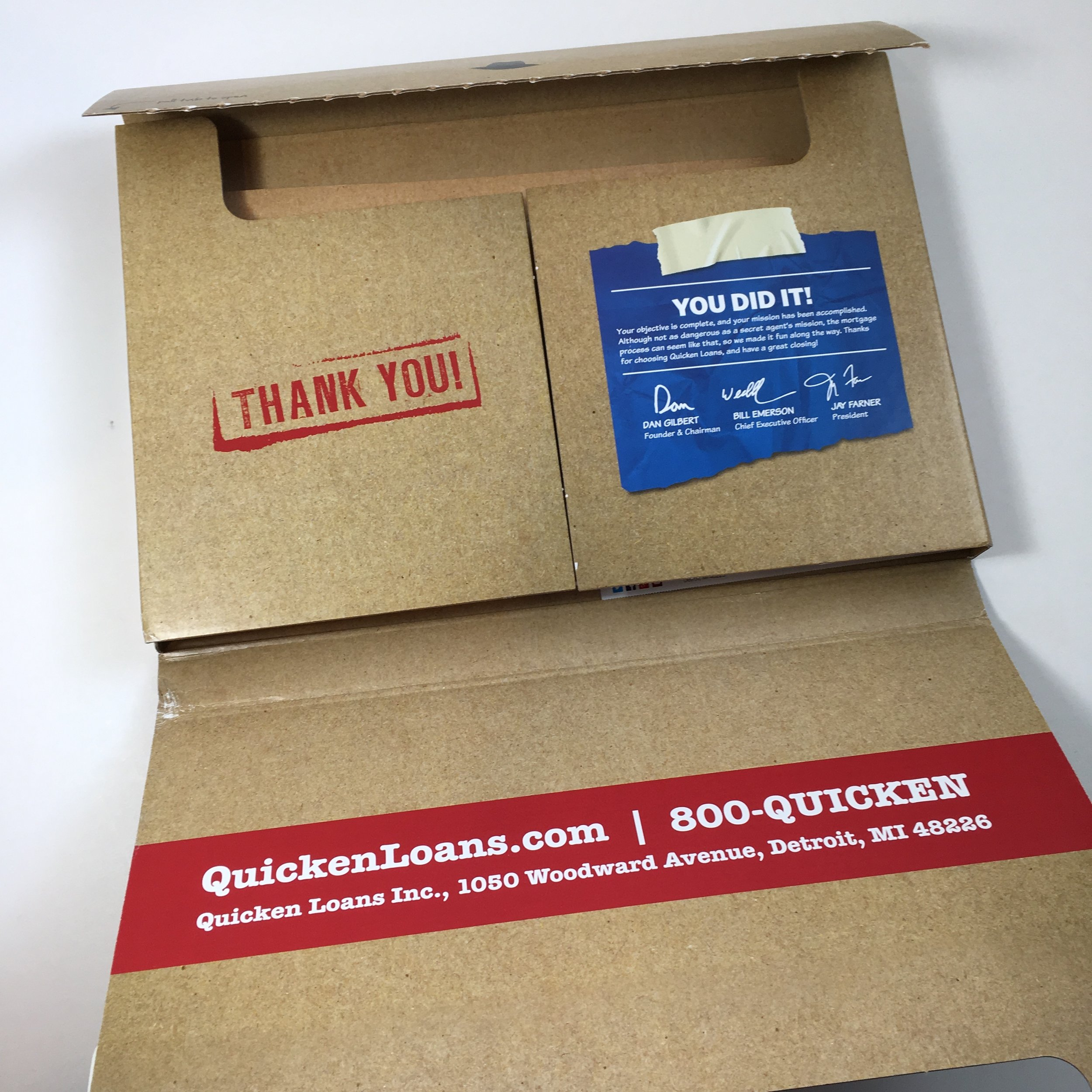 Quicken-Loans-Mortgage-Possible-Closing-Box-Packaging-Inside.JPG
