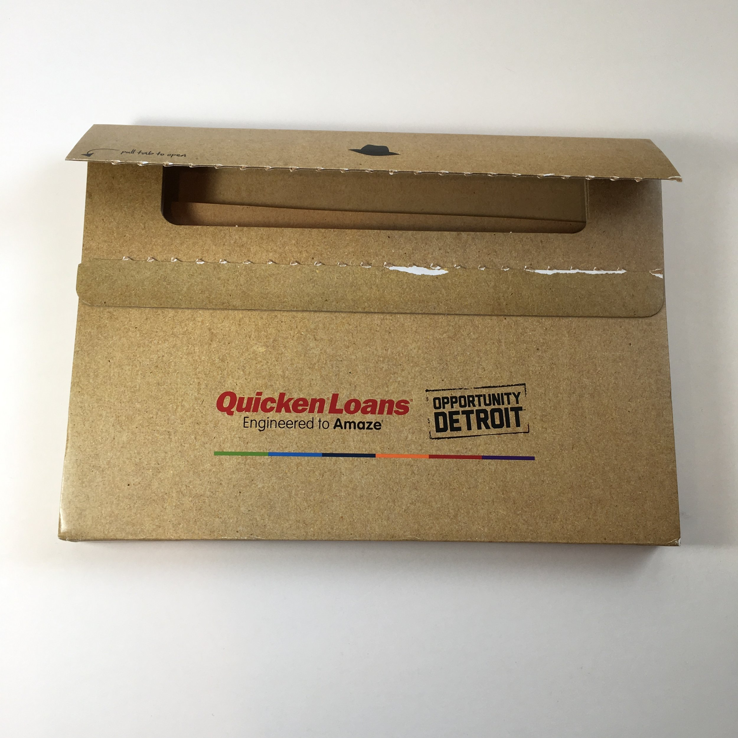 Quicken-Loans-Mortgage-Possible-Closing-Box-Packaging-Back.JPG
