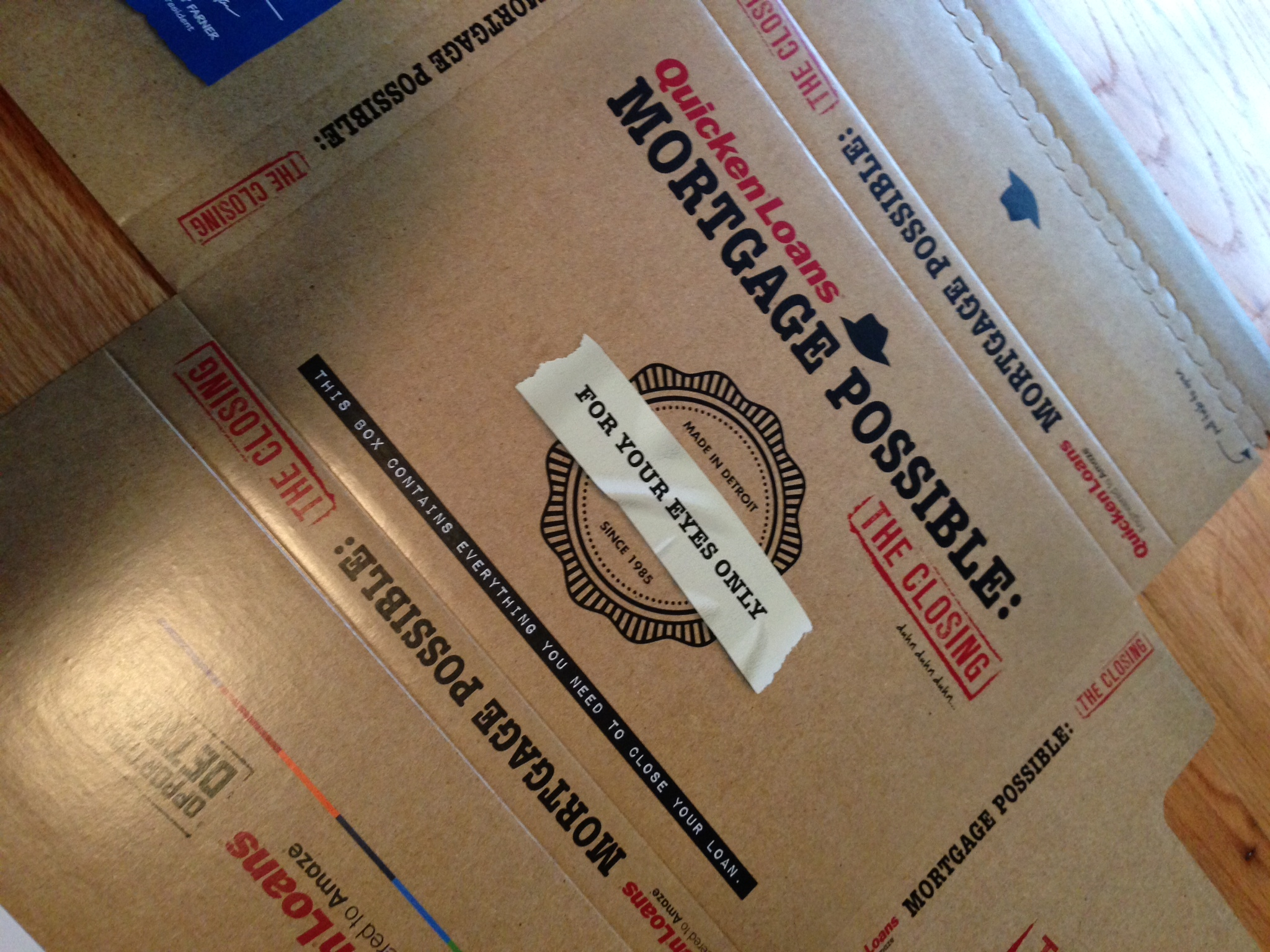 Quicken-Loans-Mortgage-Possible-Closing-Box-Packaging-Flat-Detail.JPG