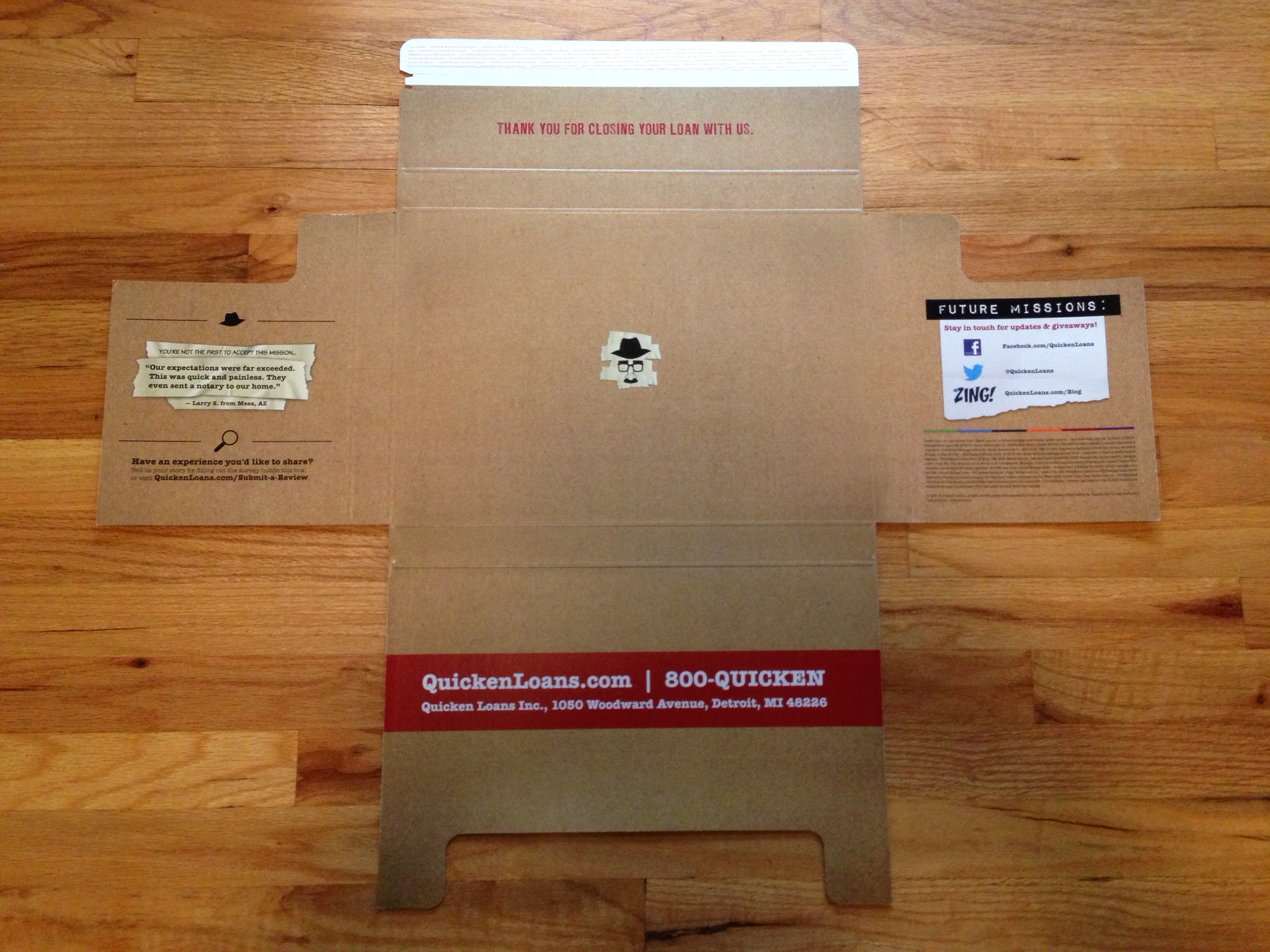 Quicken-Loans-Mortgage-Possible-Closing-Box-Packaging-Flat-Inside.JPG
