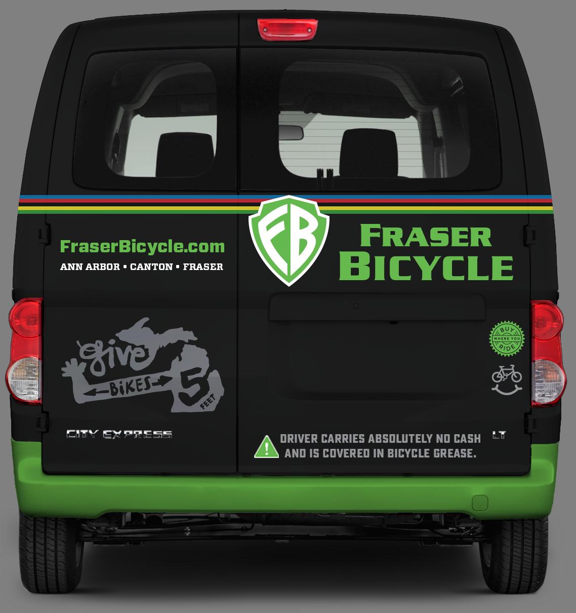 Fraser-Bicycle-Van-Back.png