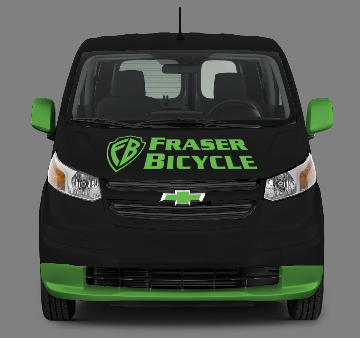 Fraser-Bicycle-Van-Front.png