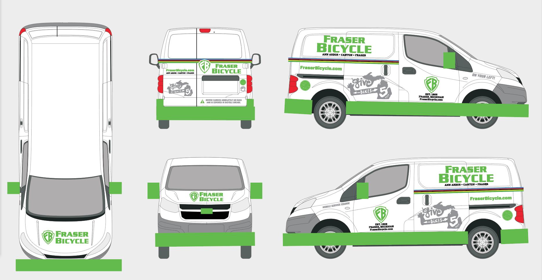 Fraser-Bicycle-Van-Graphics-Design.png