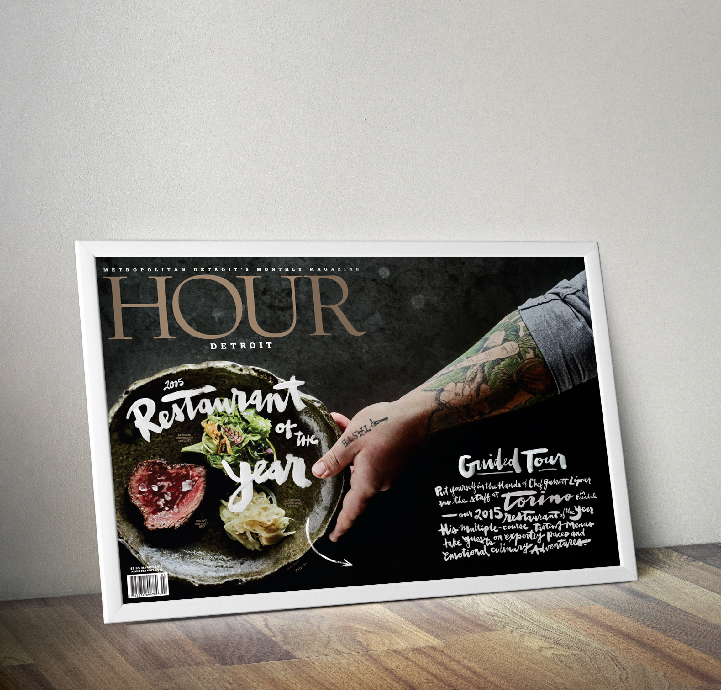 Hour-Detroit-March-2015-Cover-Fold-Out-Framed.jpg