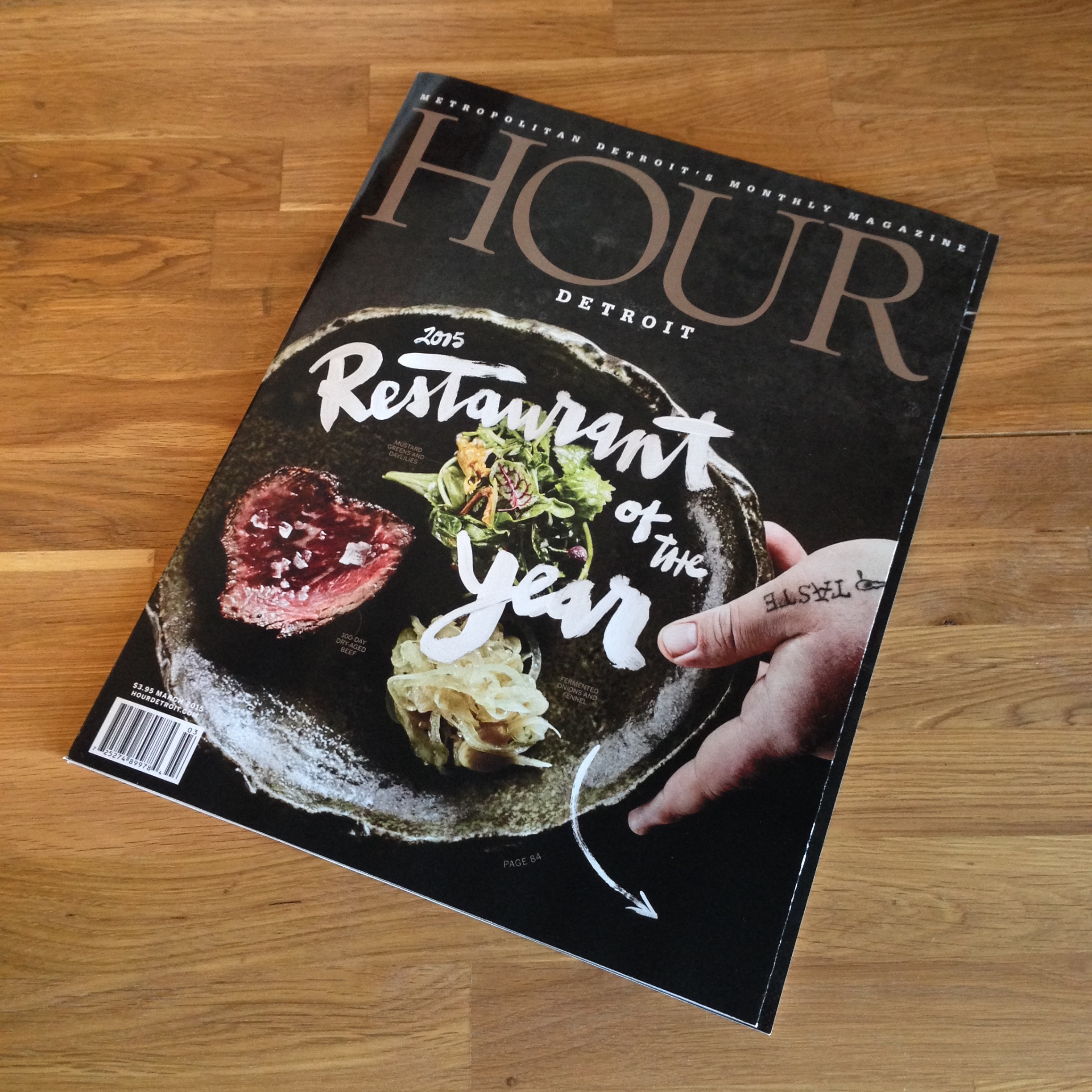 Hour-Detroit-March-2015-Cover.jpg