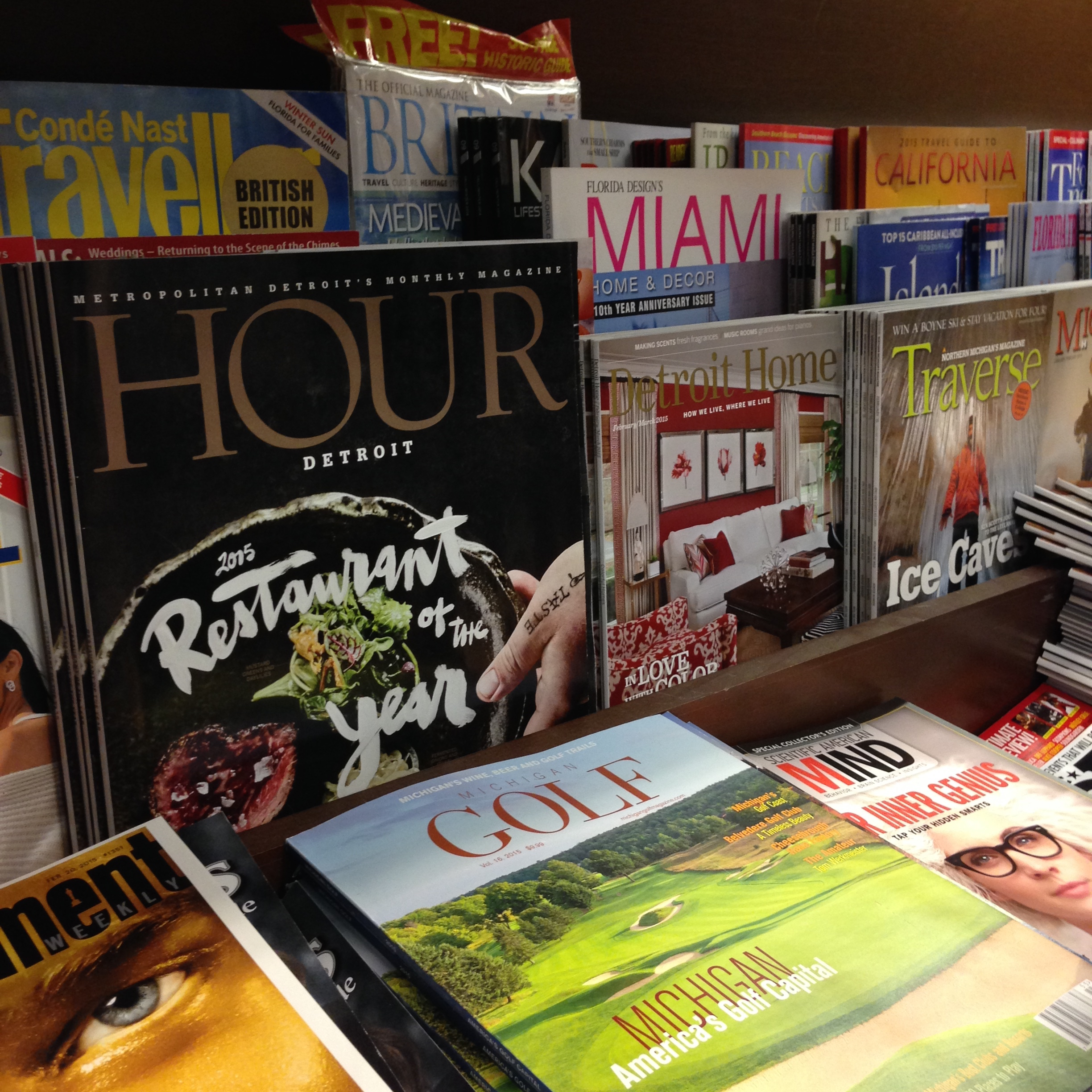 Hour-Detroit-March-2015-Newsstand.jpg