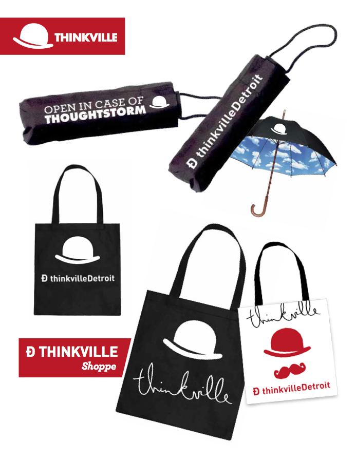 Thinkville-Swag-1.jpg