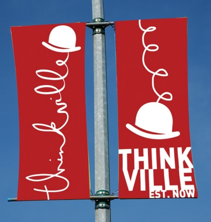 Thinkville-Street-Post-Banners-1.jpg
