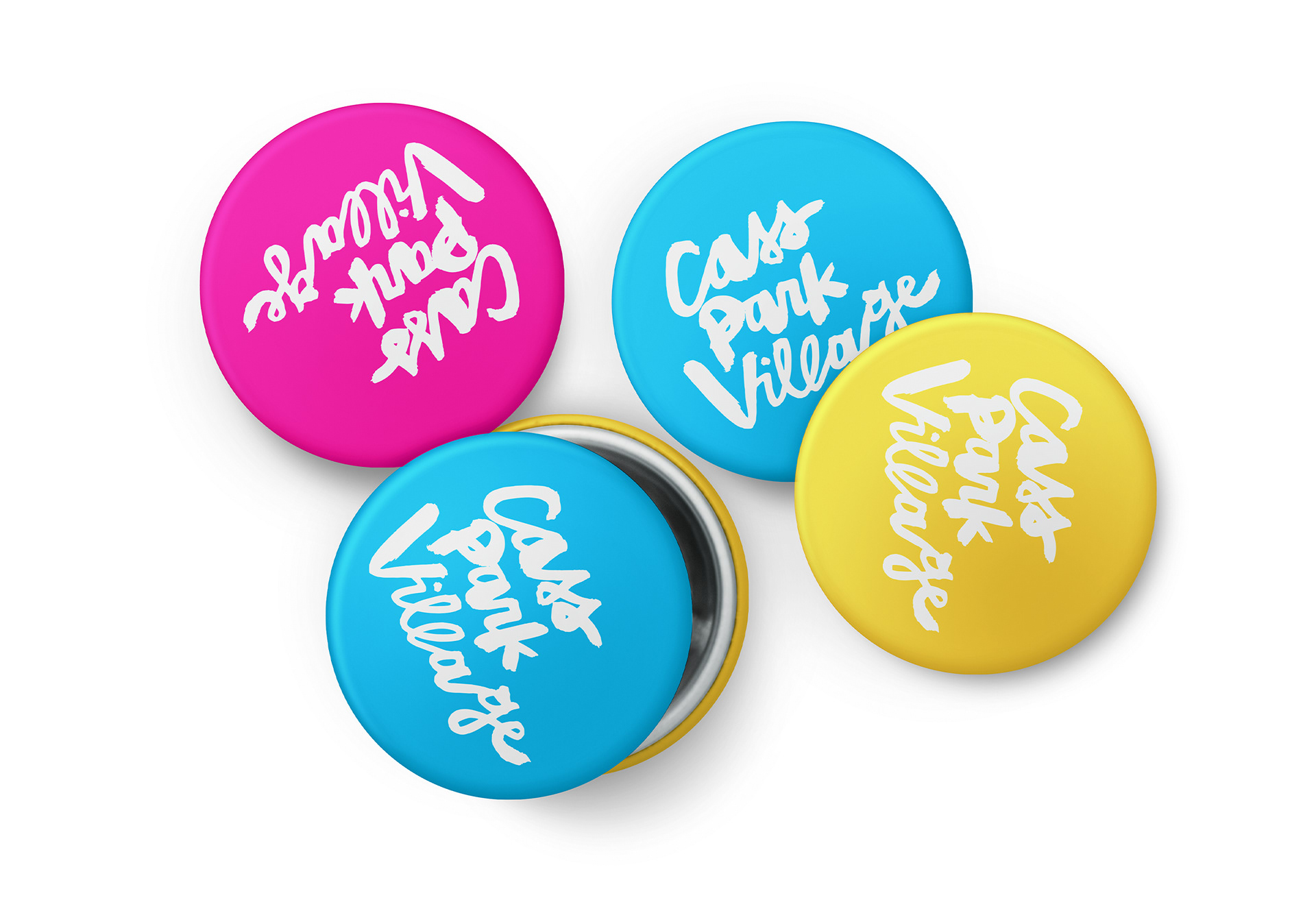cass-park-village-buttons.jpg