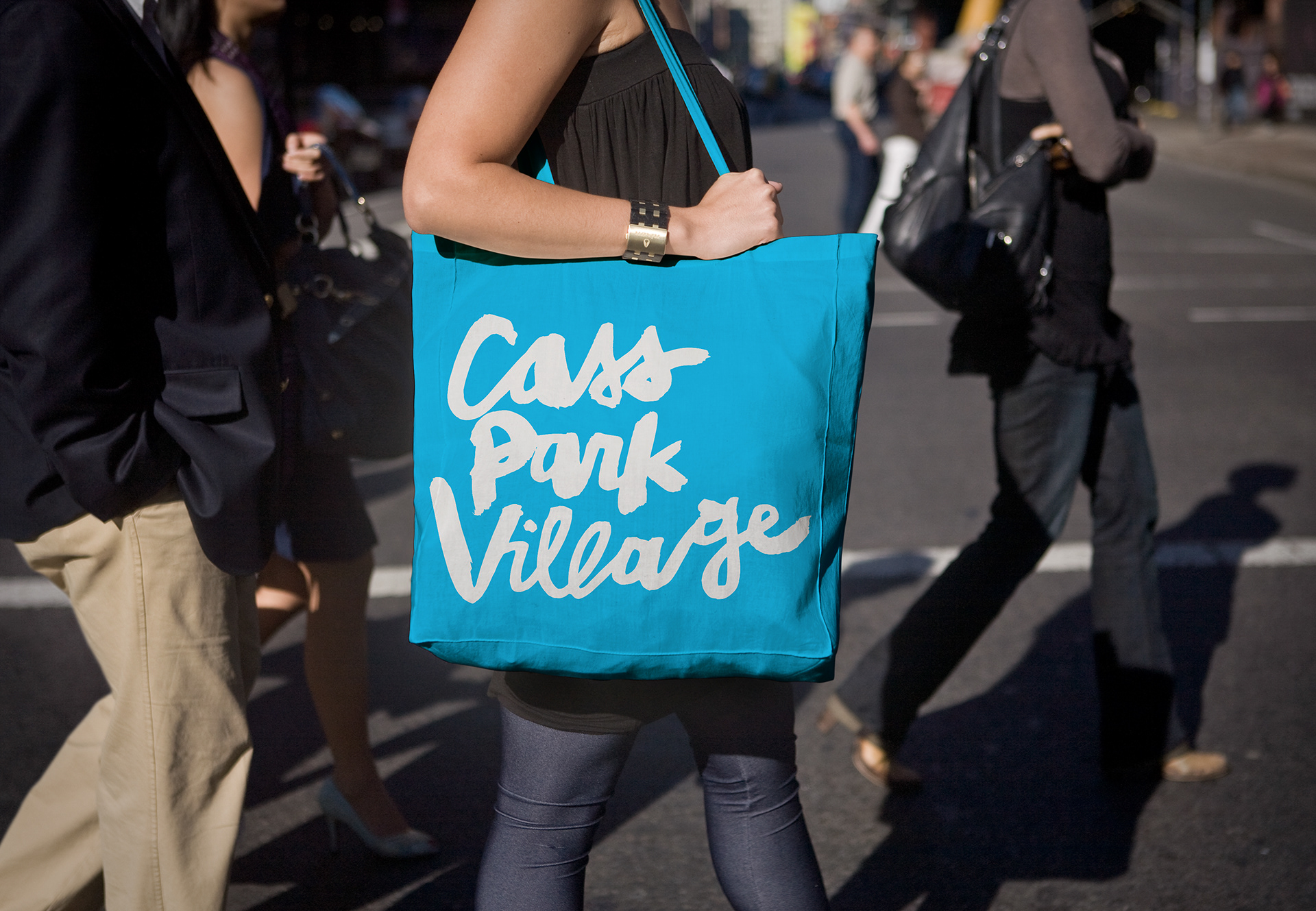 cass-park-village-bag.jpg