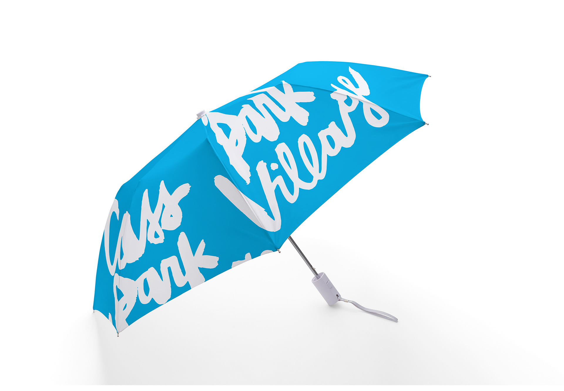 cass-park-village-umbrella.jpg