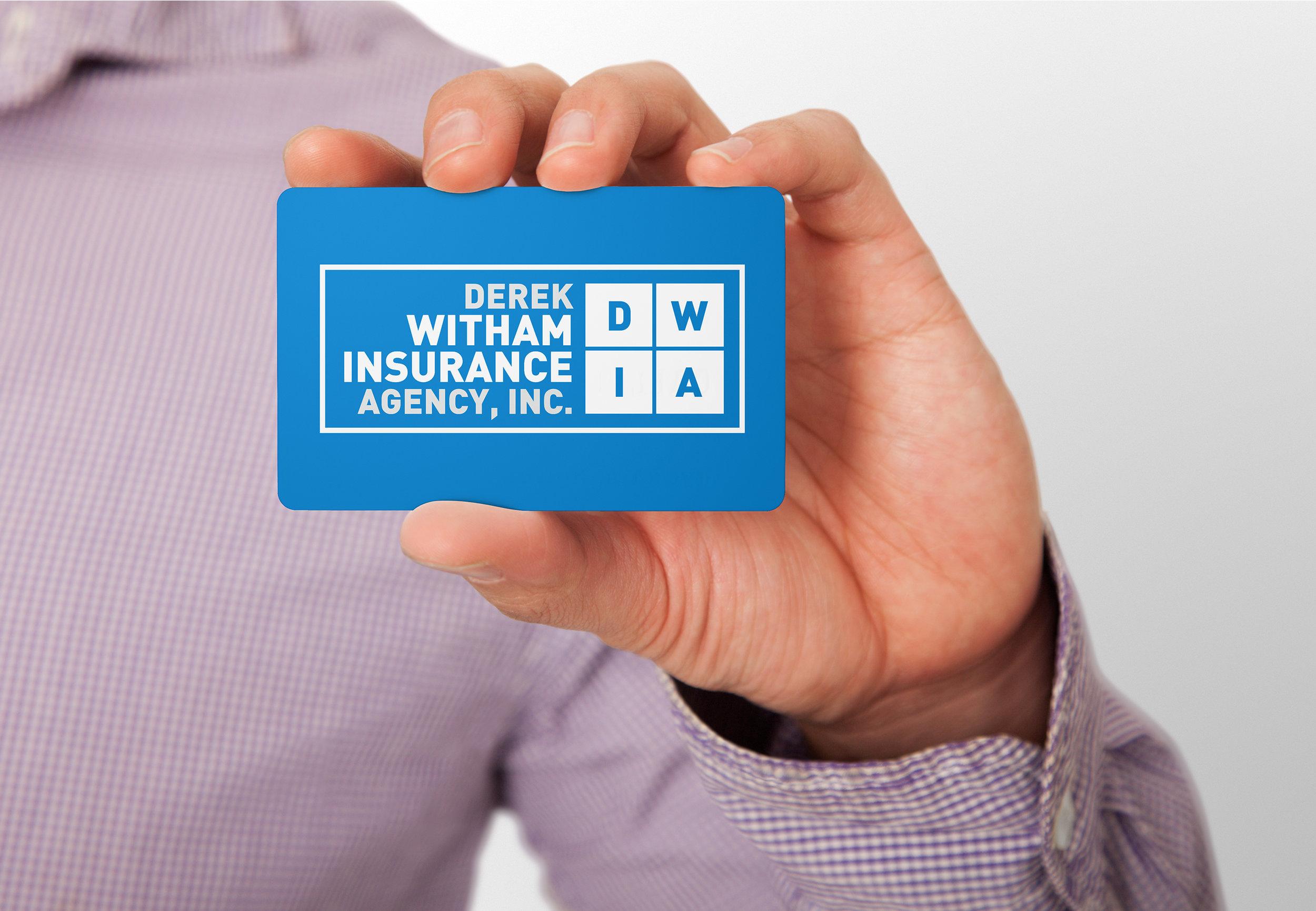 DWIA-Witham-Insurance-Business-Card.jpg