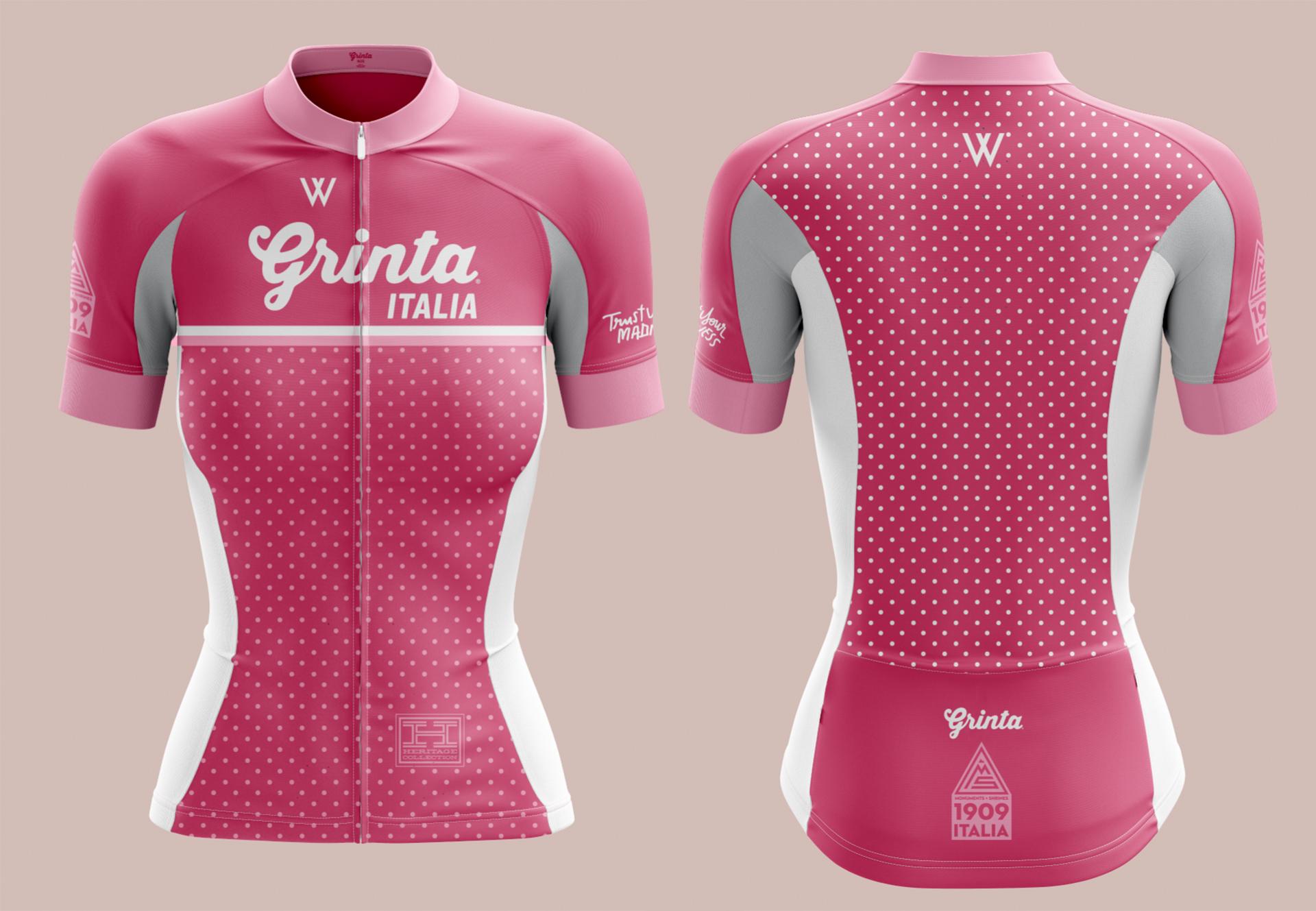 grinta-jersey-women-italia-pink-giro.jpg