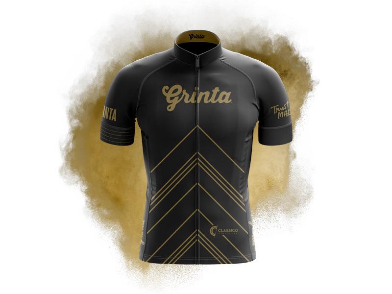 grinta-jerseys-classico-splash.jpg