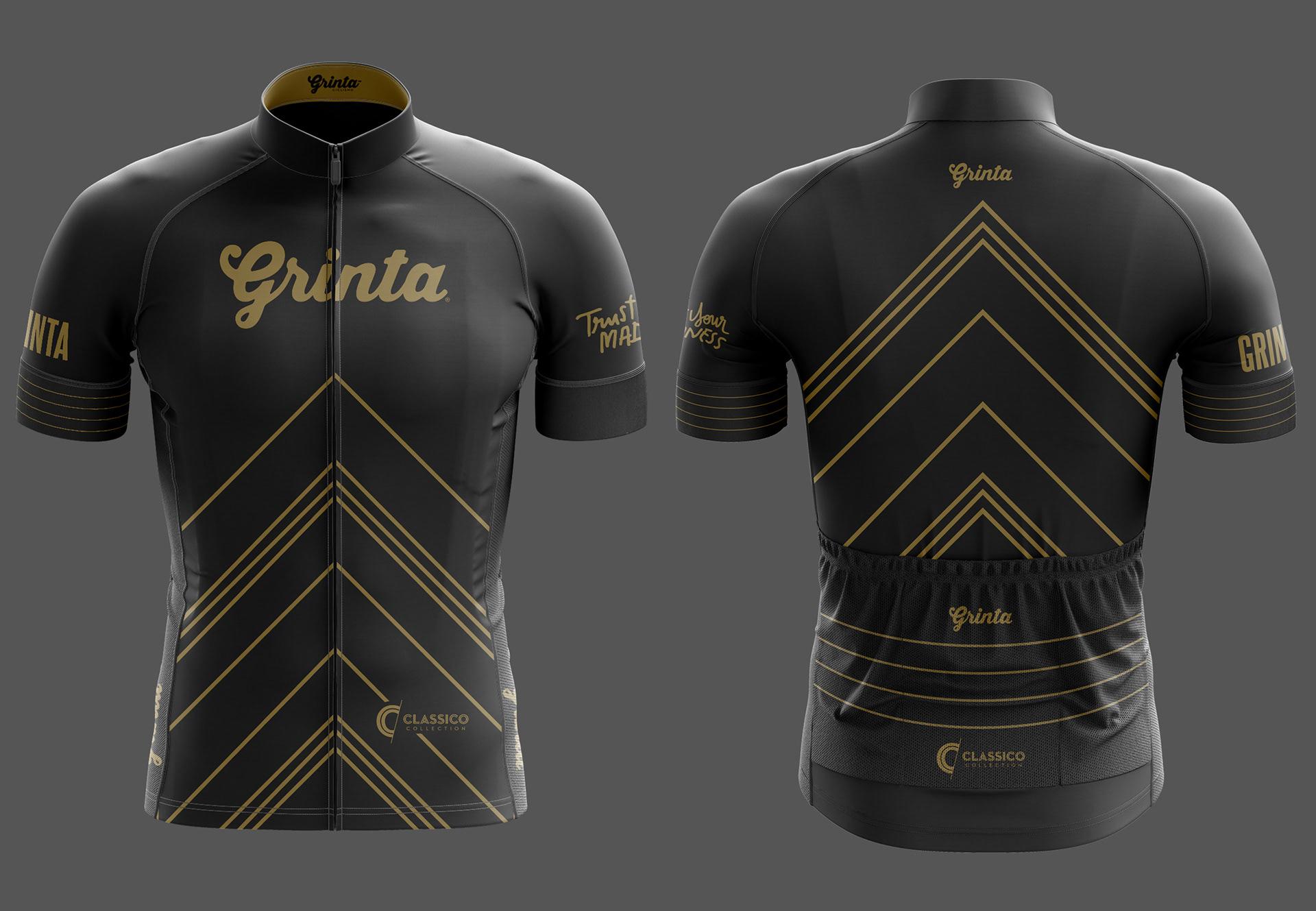 grinta-jerseys-classico.jpg