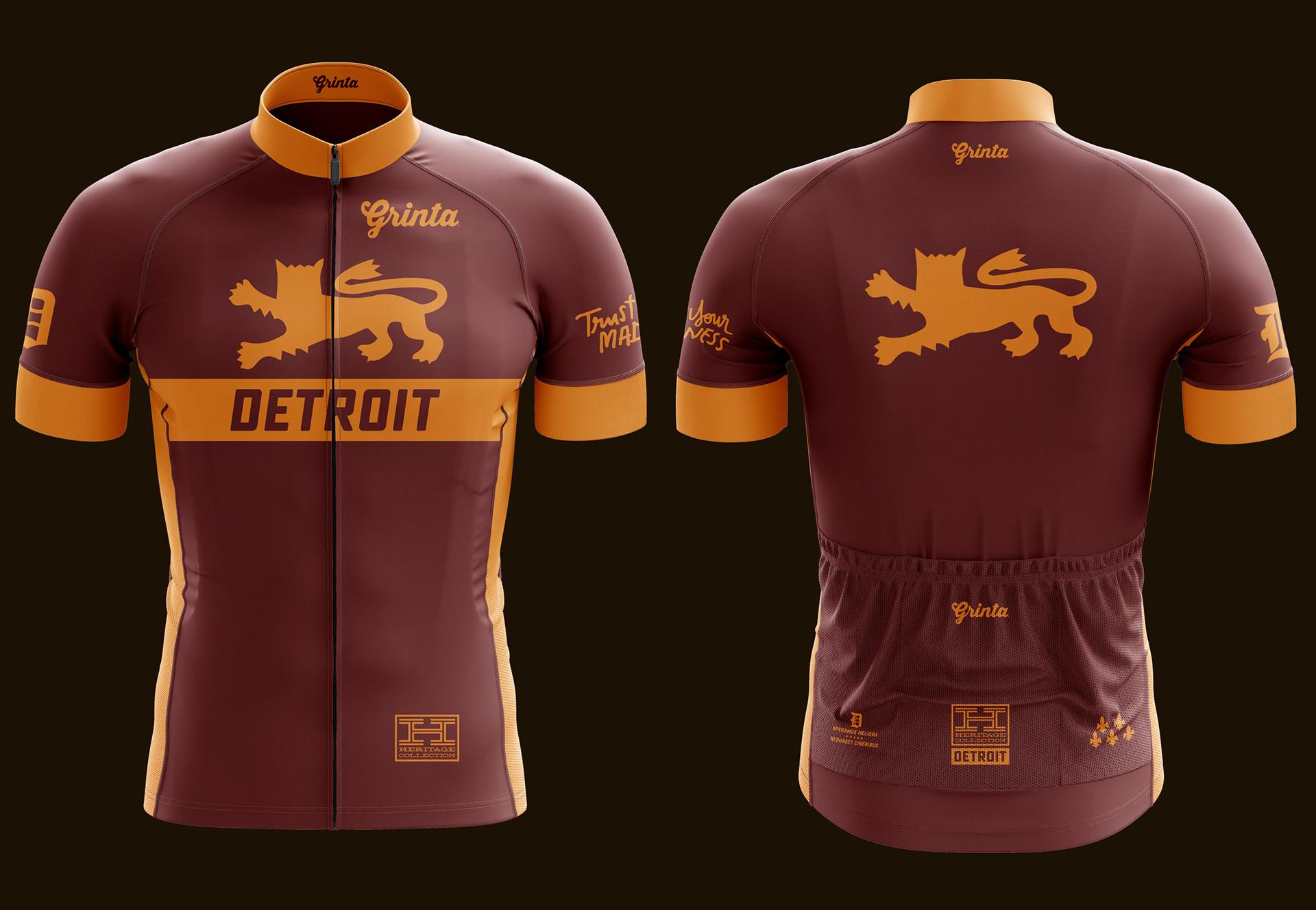grinta-jerseys-detroit-heritage.jpg