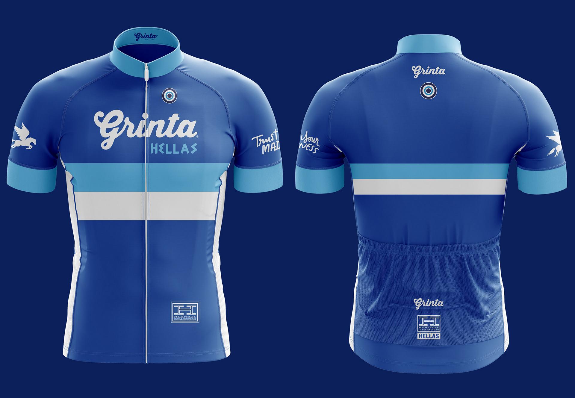 grinta-jerseys-greek-hellas-heritage.jpg