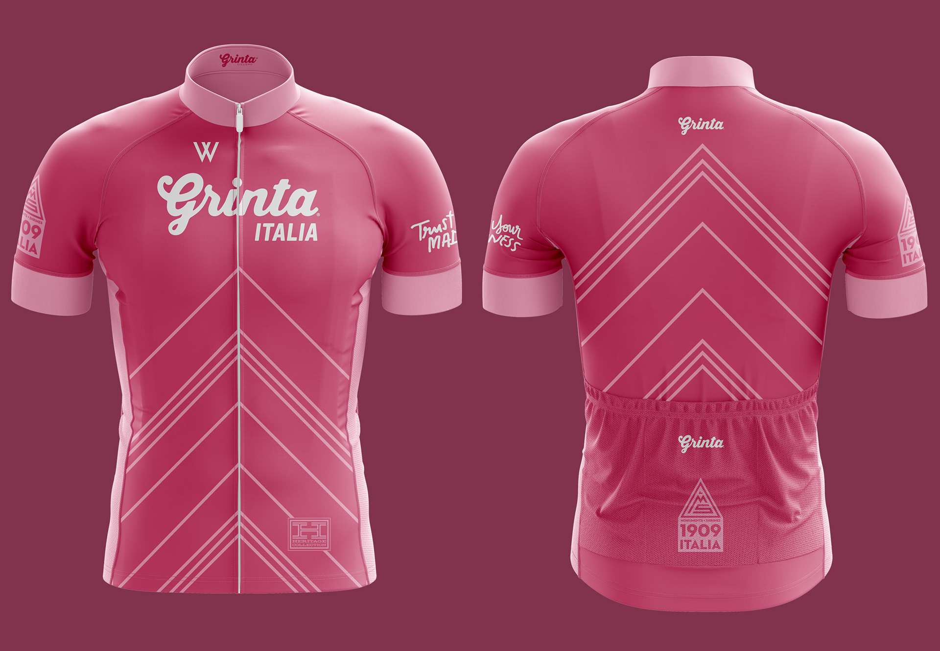 grinta-jerseys-pink-italian-giro.jpg