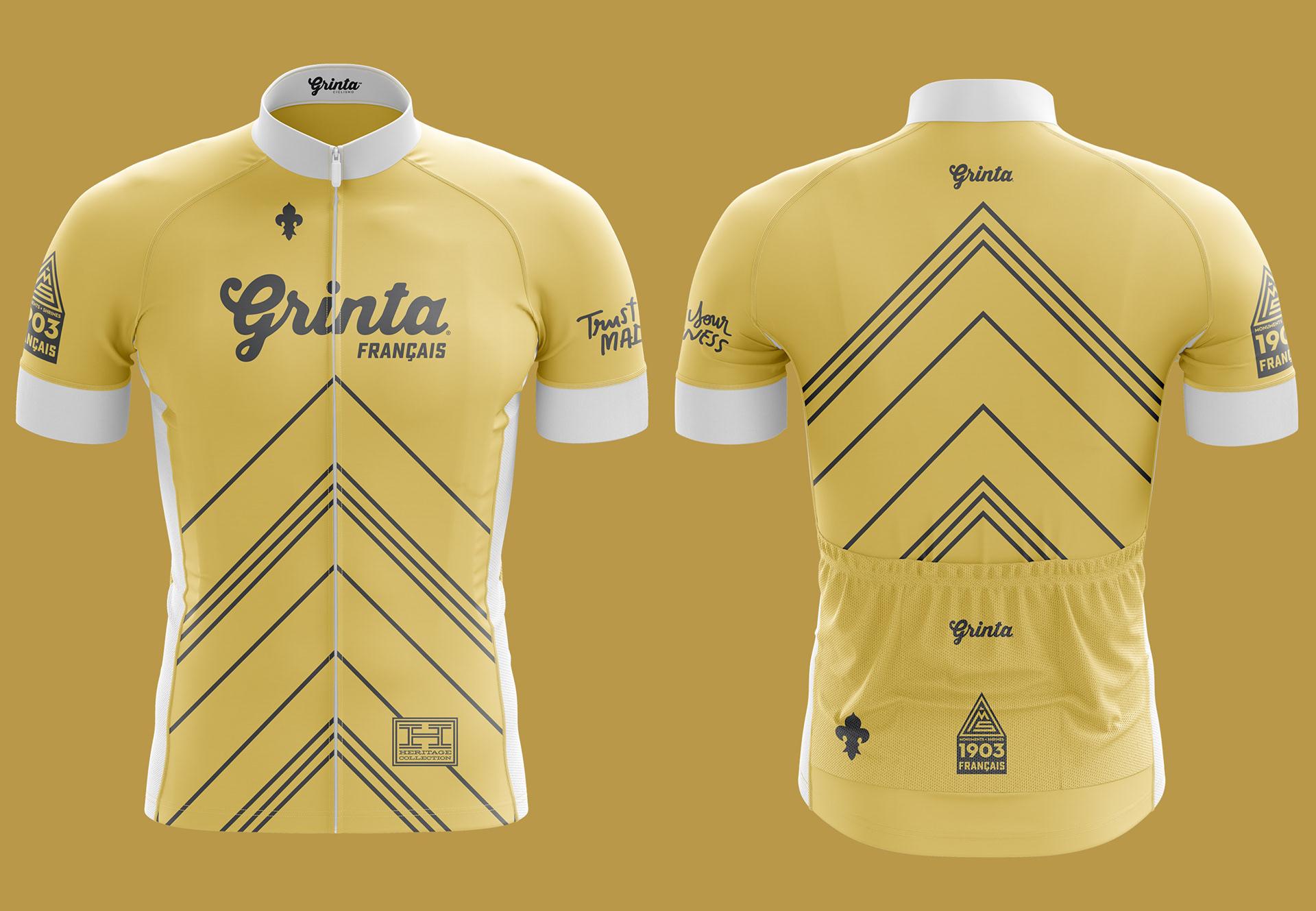 grinta-jerseys-yellow-france-tour.jpg