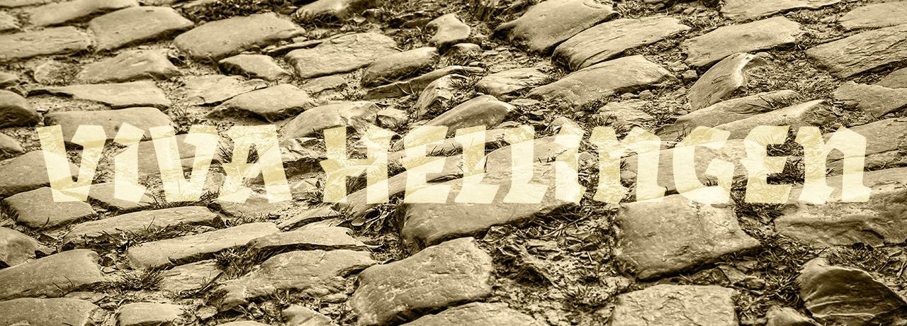 Grinta-Slide-Cobbles.jpg