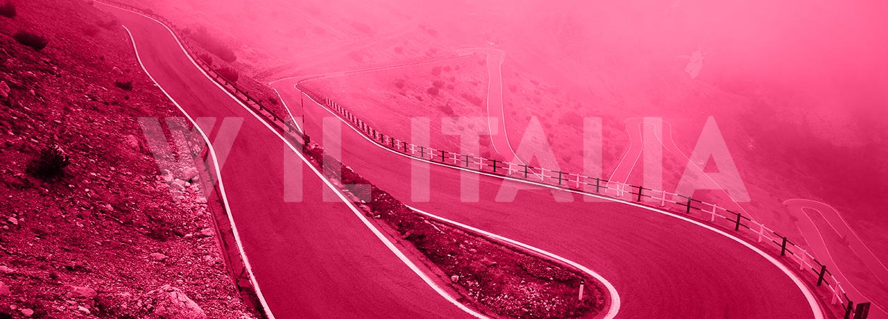 Grinta-Slide-Giro.jpg