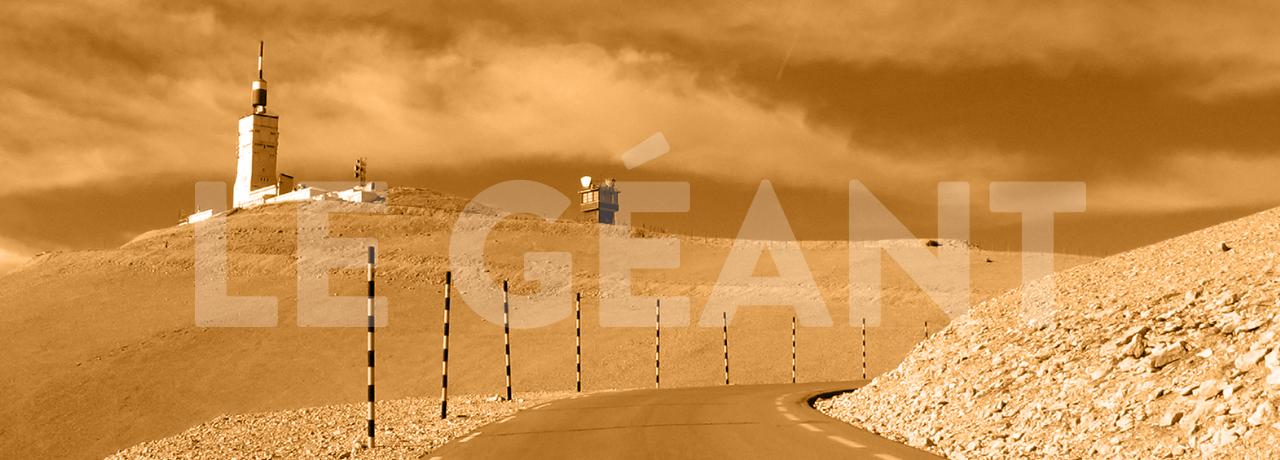 Grinta-Slide-Mont-Ventoux.jpg