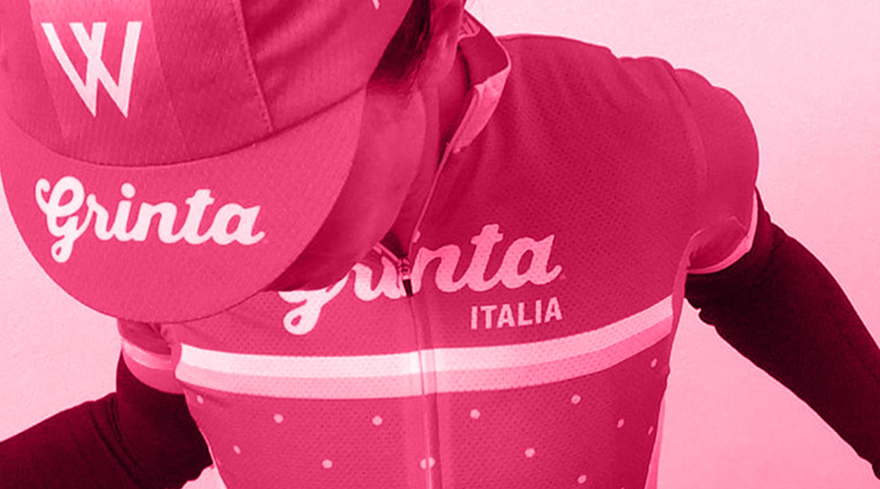 Slide-Action-Italia-Giro-Pink-Color.jpg