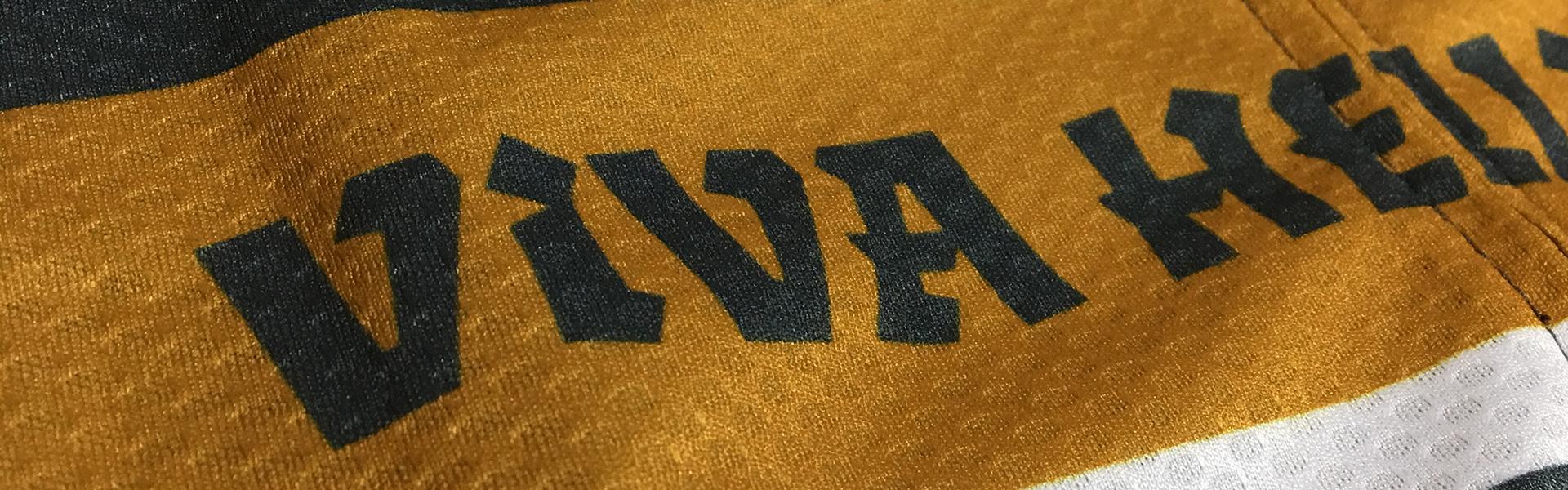 1920x600-jersey-01.jpg