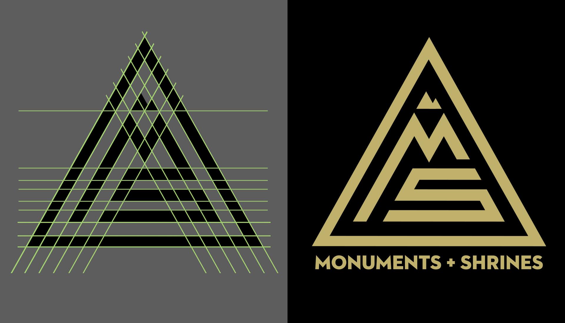 1920x1100-Monuments-Shrines.jpg